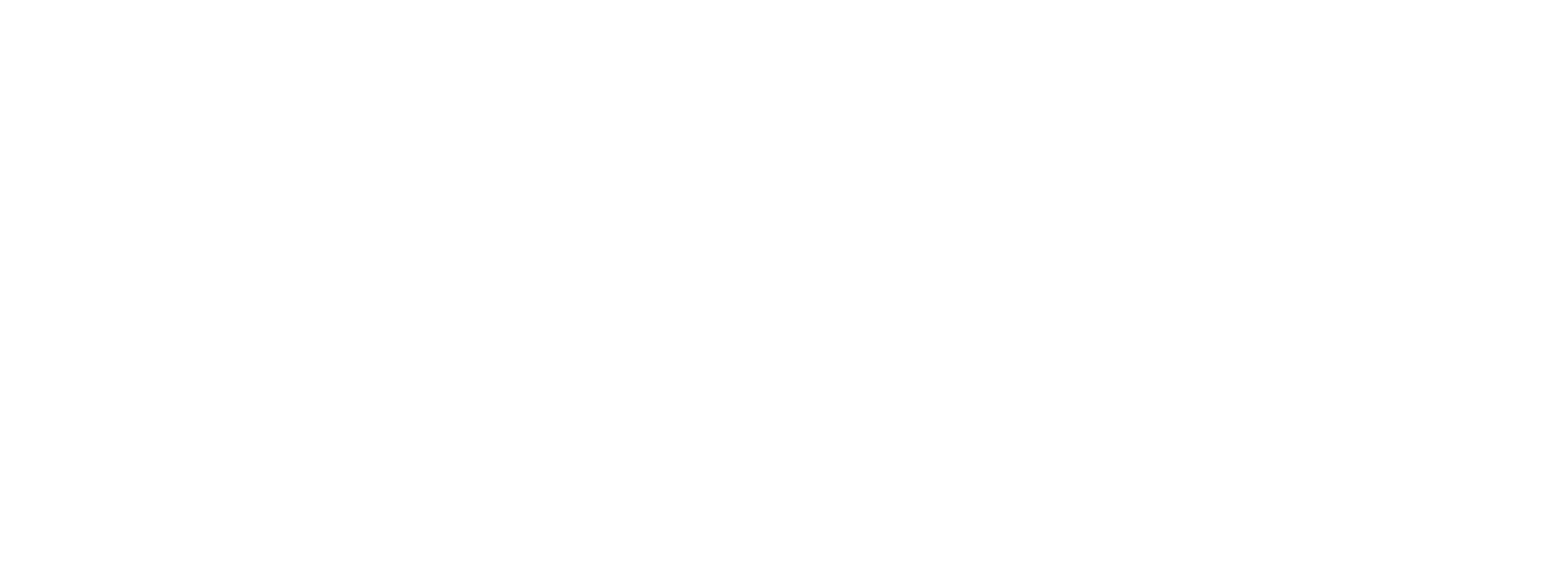 Winery Türk Logo
