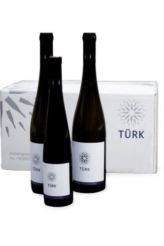 Weinpaket